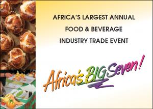 Africa Big 7 thumb
