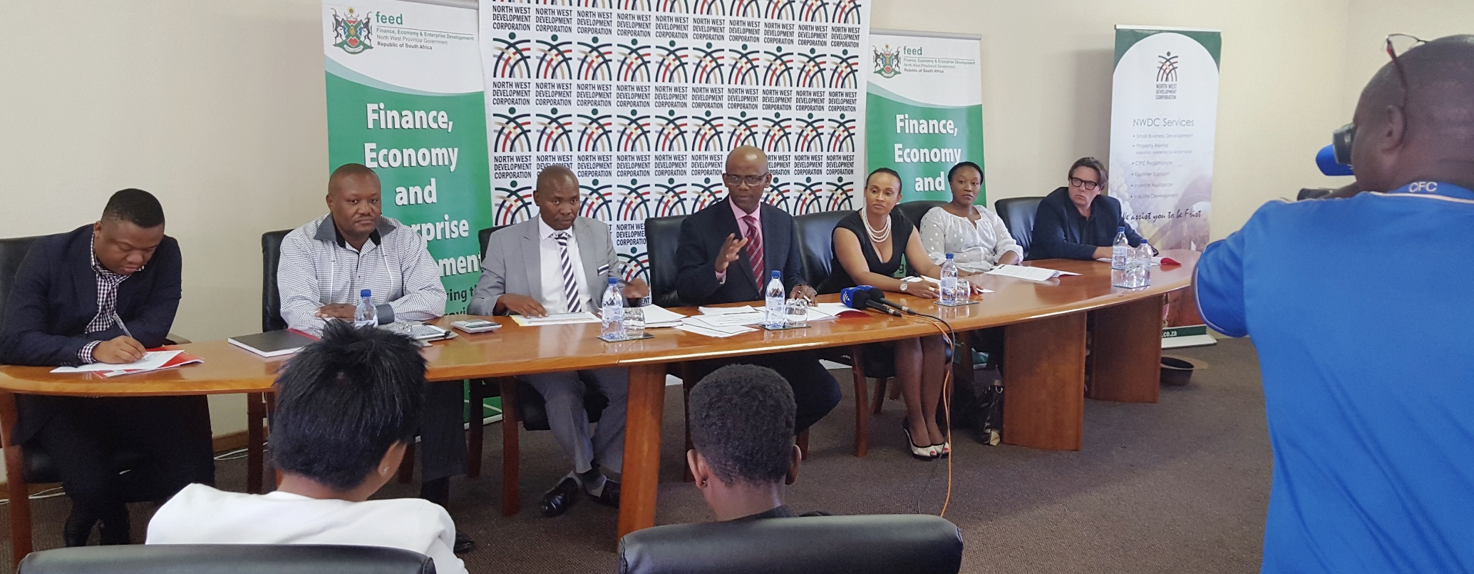 NWDC Media Briefing on Christiana_smaller for web
