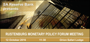 reserve-bank-monetary-policy-meeting