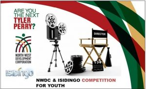 Isidingo Competition Web post
