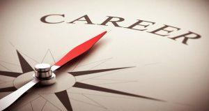 careers1