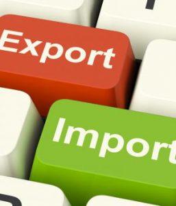 trade-relations