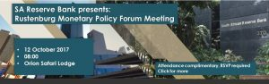 Monetary Policy Forum meeting_Front page banner new