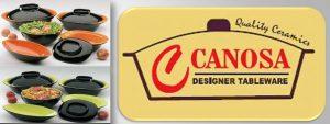 CANOSA COMPANY pic