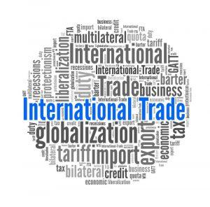 international-trade21