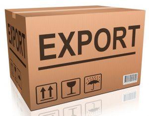 export-box-740