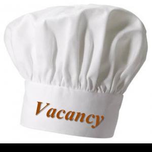 Vacancy_chef