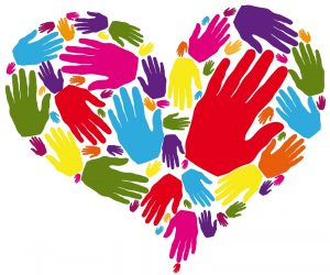 heart-shape-helping-hands-clipart