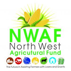 NWAF logo