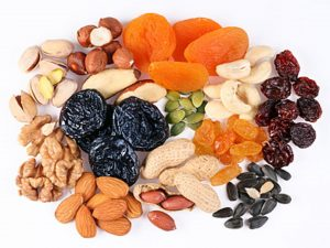 dried-fruit-clipart-mixed-nut-10
